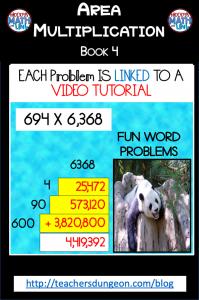 Free Tutoring for Math